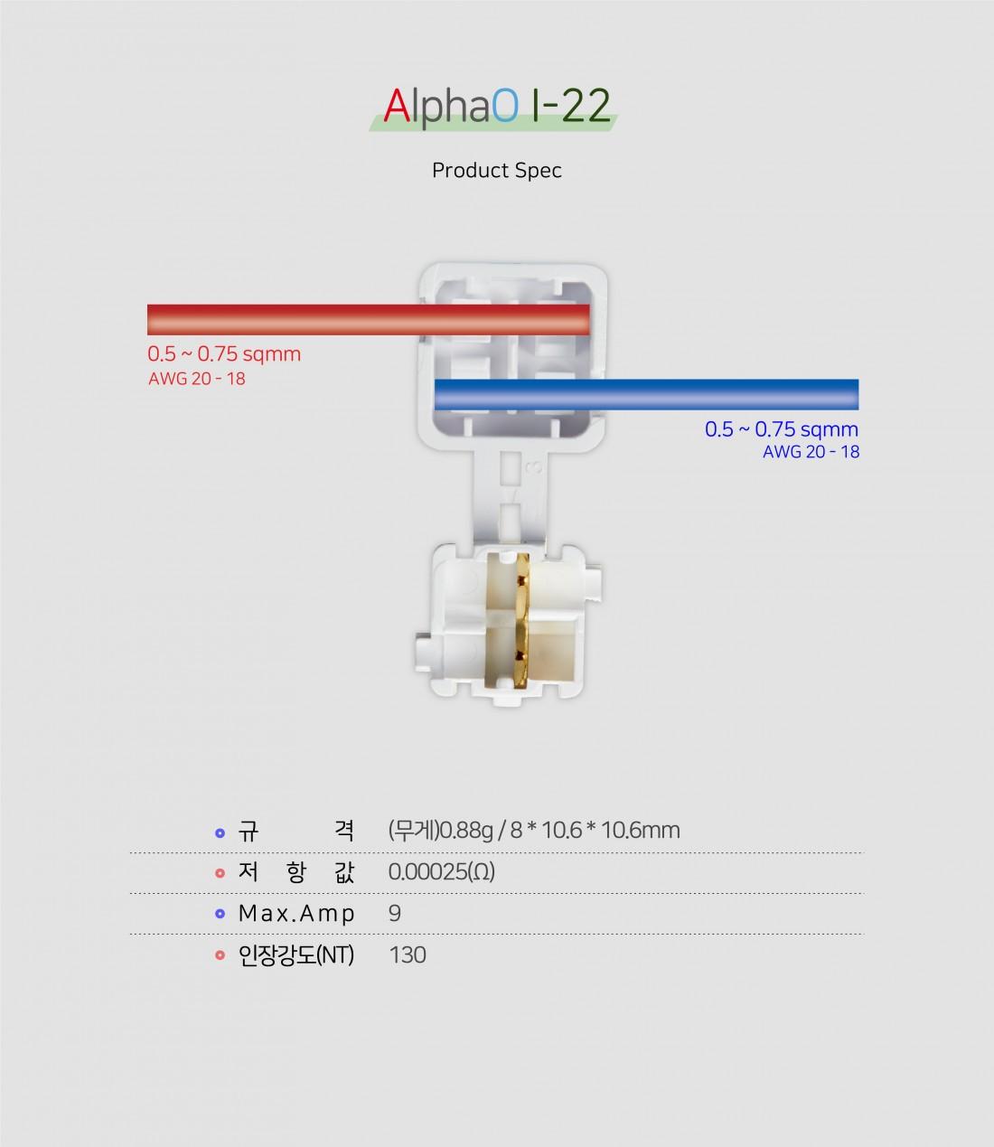7cfa252c996ab89f9d26d54f94d6349d_1626398481_63.jpg